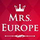 Official web-site - Mrs. EUROPE 2012