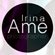Irina Ame - photographer